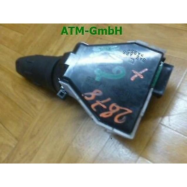 Lenkstockschalter Schalter Blinkerschalter Nissan Micra K12 NS6066