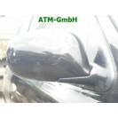 Seitenspiegel Nissan Micra K11 rechts Farbcode Z11 Black Schwarz Metallic