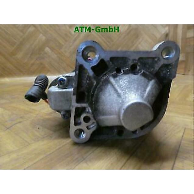 Anlasser Starter Dacia Sandero 8200815083 12v M000T46371ZT