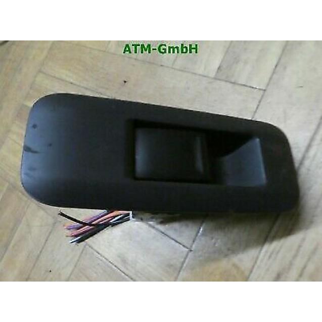 Fensterheber Fensterheberschalter Nissan Primera P12 25411AV600