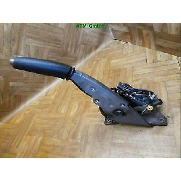 Handbremse Handbremsehebel Peugeot 407 965898737700 9658987377