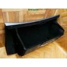 Ablagefach Handschuhfach Staufach Toyota Avensis 55550-05070 faurecia 33126M