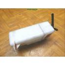 Ausgleichsbehälter Kühlmittel Behälter Hyundai Atos
