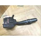 Blinkerschalter Schalter Lenkstockschalter Toyota Avensis 05140-17F224
