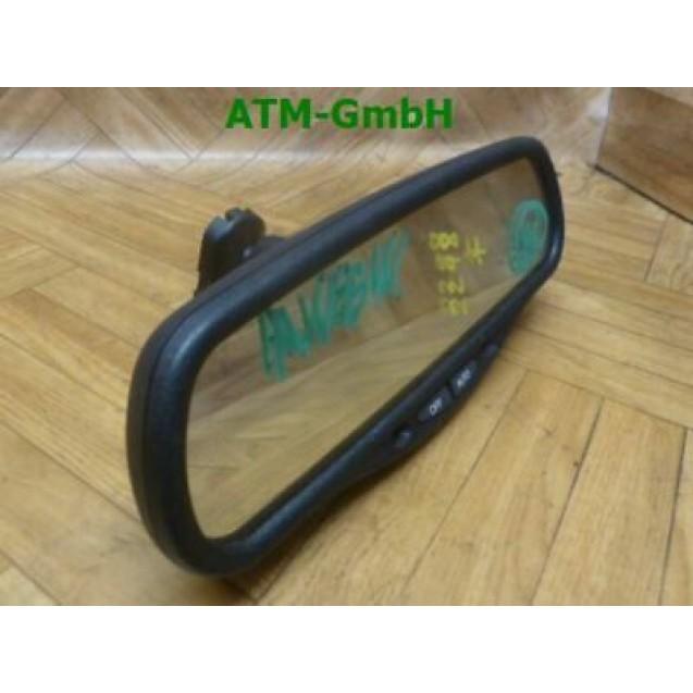 Spiegel Innenraumspiegel Rücksichtspiegel Toyota Avensis GNTX 015602