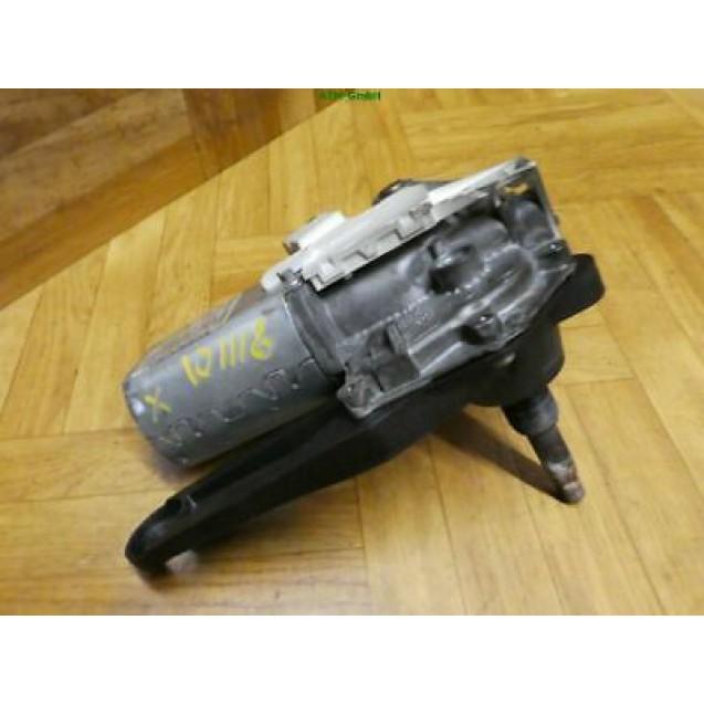 Wischermotor hinten Heckwischermotor Renault Clio 2 Valeo 8200071214