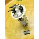 Kraftstoffpumpe Benzinpumpe Peugeot 206cc Marwal 9636994680