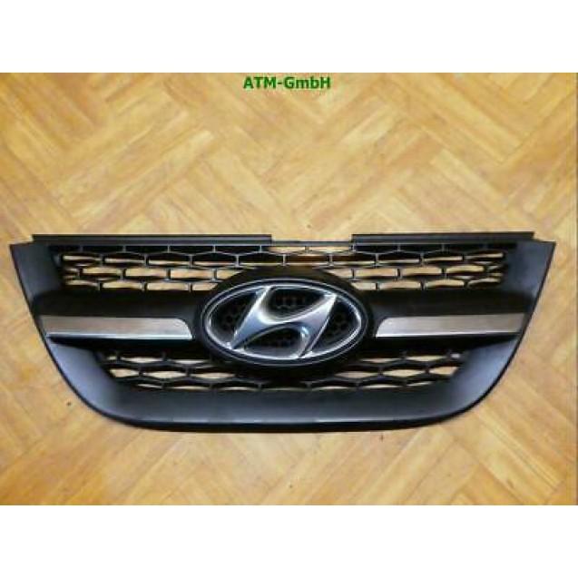 Frontgrill Kühlergrill Hyundai Atos 86361-05700