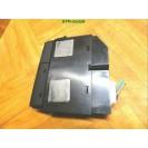 Heckscheibenheizung Schalter Scheibenheizung Toyota Avensis 84790-06130-C