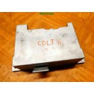 Steuergerät Lenkung Servolenkung Mitsubishi Colt 6 VI A4545450032 MR594091