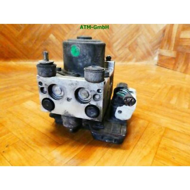 ABS Hydraulikblock Mazda 6 Sumitomo Visteon ASC-ECU-56-2W-C 437-0061 2F17C