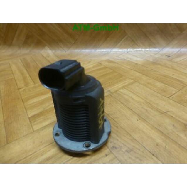 AGR-Ventil Abgasrückführungsventil Fiat Stilo 1.9 CDTI 110 kW 5.00240.05 03T161