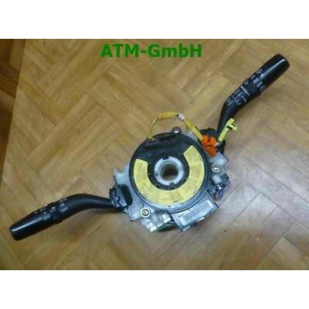 Kombischalter Blinkerschalter Waschwasserschalter Mazda 6 17D254 GJ5M 17D318