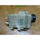 Ausgleichsbehälter Servobehälter Renault Kangoo 2 1,5 dCi 7700414664