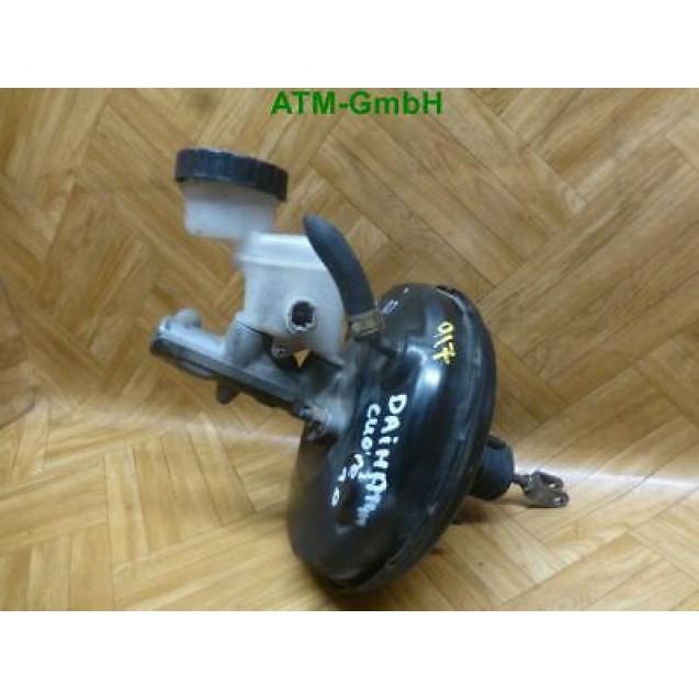 Hauptbremszylinder Bremskraftverstärker Daihatsu Cuore Aisin 131010-16500