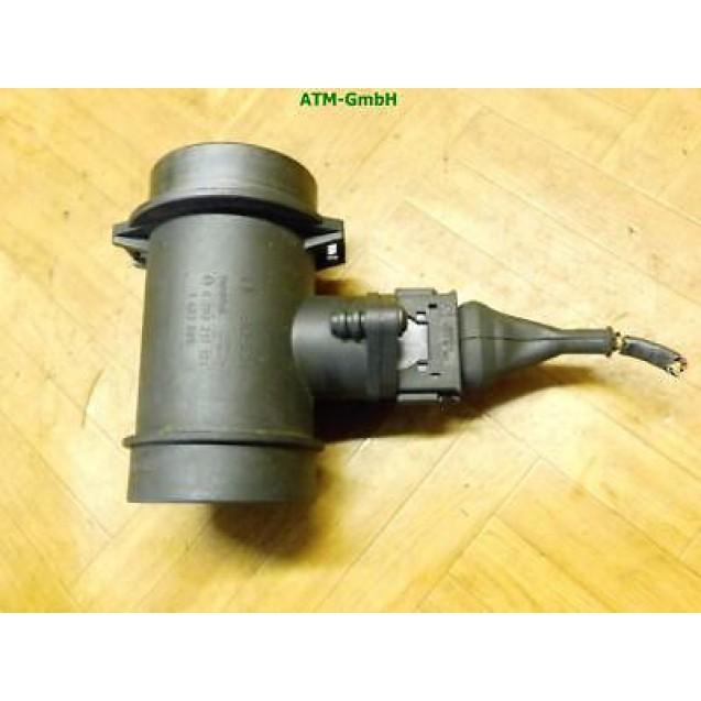 Luftmengenmesser Luftmassenmesser BMW 3 3er E46 Bosch 1433565 0280217124