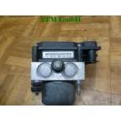 ABS Hydraulikblock Steuergerät 44510-0H010 0265231579 Toyota Aygo BJ 2008 Bosch