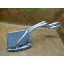 Heizungskühler Fiat Grande Punto 3 199 1,2 65 PS 48 KW