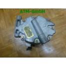 Klimakompressor Fiat Punto 2 188 1,4 Denso
