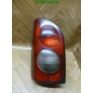 Bremsleuchte Rücklicht Rückleuchte Bremslicht Heckleuchte links Hyundai H100