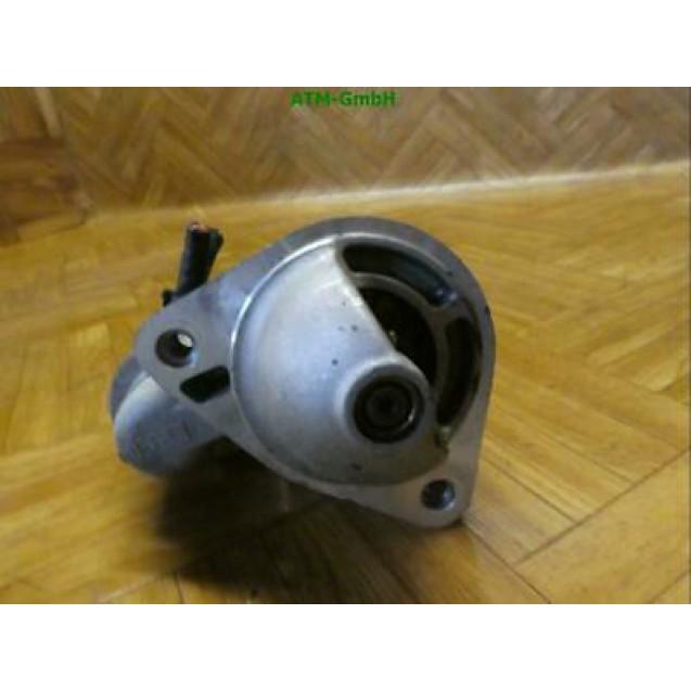 Anlasser Starter Chevrolet Matiz 1.0 49 kW