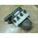 ABS Hydraulikblock Peugeot Partner Bosch 0265800415 9660779880