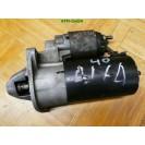 Anlasser Starter Alfa Romeo 147 Bosch 0001108202 12v A152