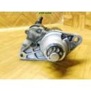 Anlasser Starter VW Polo 9N Bosch 12v 000120401