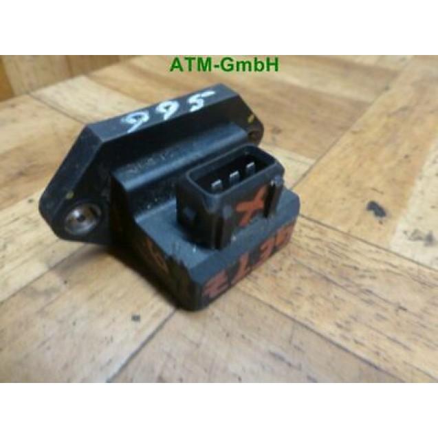 Beschleunigungssenor Sensor Hyundai Getz Kefico 3936022040 9570930001