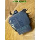 ABS Hydraulikblock Kia Cerato Mando 58920-2F200 95600-2F200