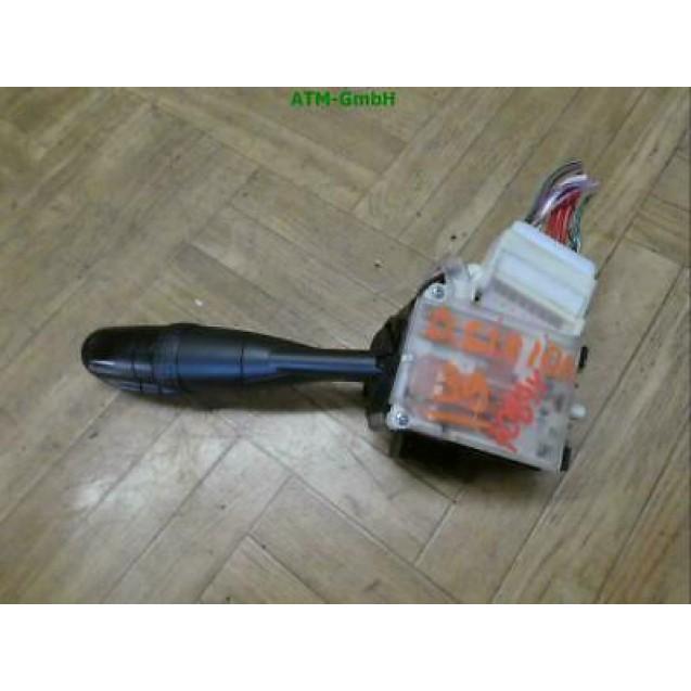 Blinkerschalter Schalter Lenkstockschalter Daihatsu Sirion 173648