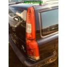 Bremsleuchte Bremslicht Rücklicht Rückleuchte Volvo V70 rechts Beifahrerseite