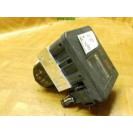 ABS Hydraulikblock IVD Ford Focus 2 II ATE FoMoCo 8M512C405CA