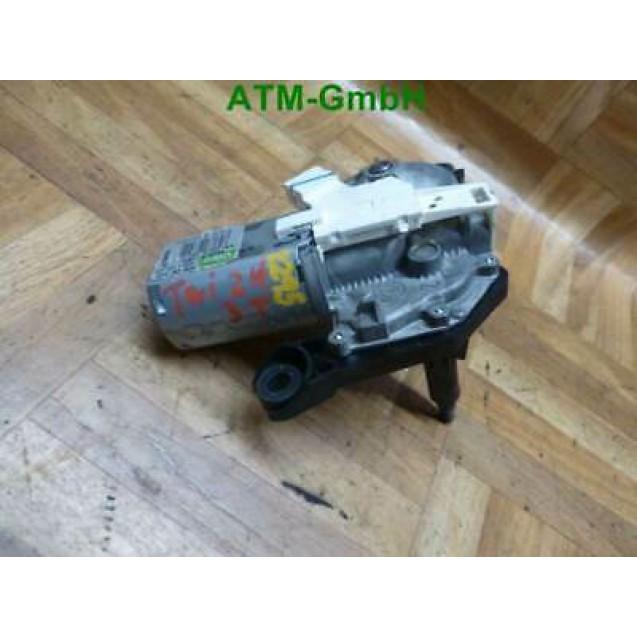 Heckwischermotor Wischermotor hinten Renault Twingo 2 3t 353026312 8200311486F