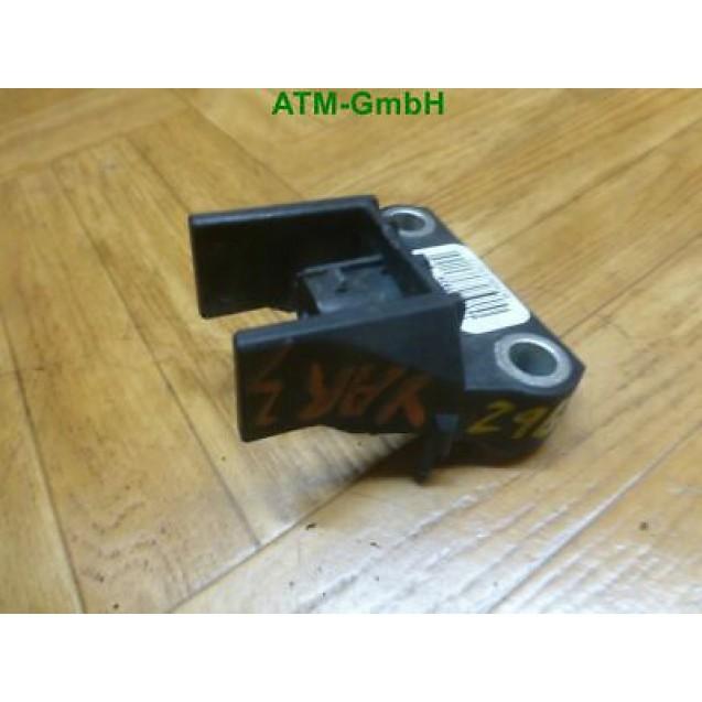 Airbagsensor Crashsensor Toyota Yaris 2 TRW 89173-0D020
