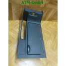 Becherhalter Getränkehalter Mittelkonsole Mazda 3 BP4K64361