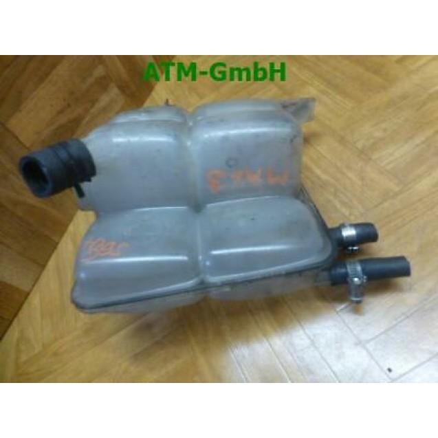Ausgleichsbehälter Kühlmittel Behälter Mazda 3 3M5H8K218DF