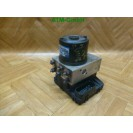 ABS Hydraulikblock Kia Shuma II Mando OK2NA 437A0 BH60102900 5WY7117A