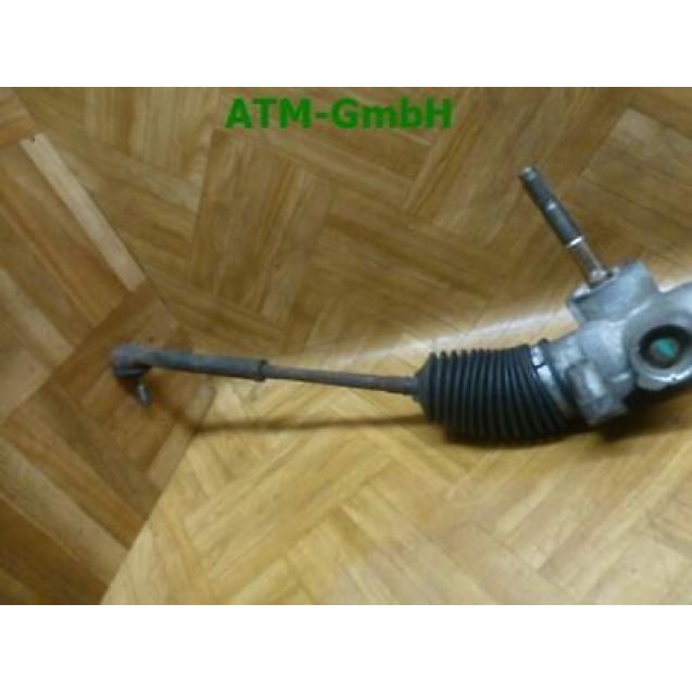 Lenkgetriebe Fiat Punto 2 188 TRW 37502371