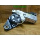 Heckwischermotor Citroen Saxo hinten Wischermotor Valeo 53011512 9637889880