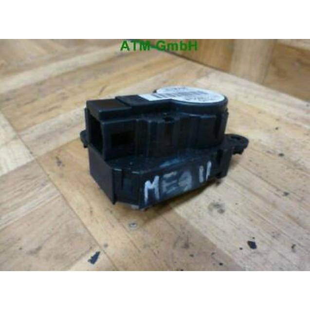 Stellmotor Sensor Heizung Renault Megane 2 Grandtour Kombi 1,9dCi N101980G/E