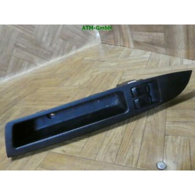 Fensterheber Fensterheberschalter Schalter Chevrolet Matiz links 201002513
