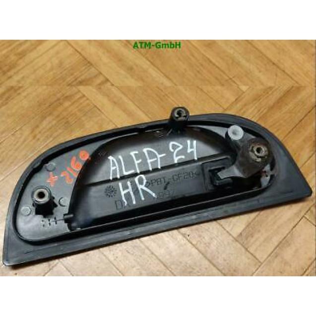 Türgriff Griff hinten rechts außen Alfa Romeo 147 Beifahrerseite