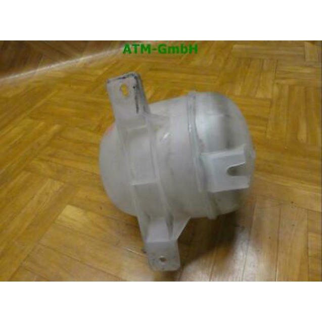 Ausgleichsbehälter Kühlmittel Renault Kangoo 8200686355