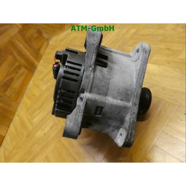 Lichtmaschine Generator Renault Laguna 2 II 7711368834 14V