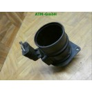 Luftmengenmesser Luftmassenmesser Renault Laguna 2 II Siemens 7700314057