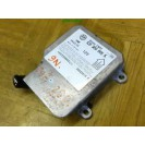 Airbagsteuergerät Steuergerät VW Polo 9N 1C0909605K 12v 5WK43125