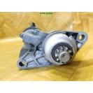 Anlasser Starter VW Polo 9N Bosch 12v 01121016