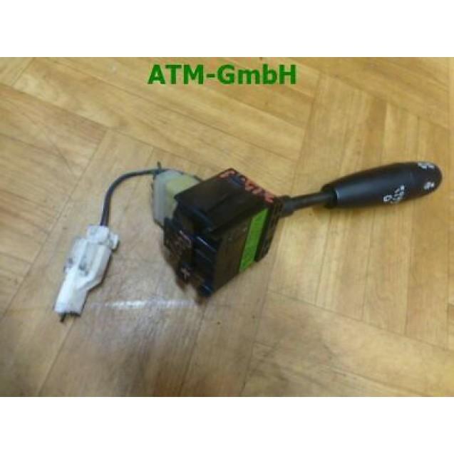 Waschwasserschalter Schalter Chevrolet Matiz M200 96602569