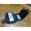 Sicherungs Relais Stromverteiler Klammer Peugeot 308 9660222380 66652x A1400